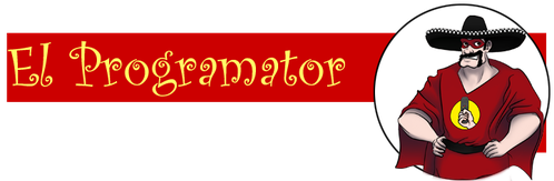 ElprogramatorDEF