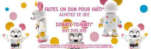haiti2010.jpg