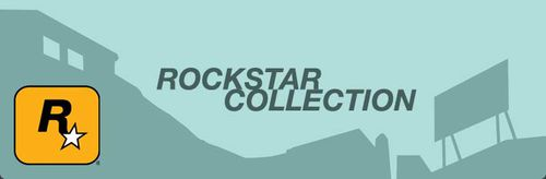 rockstar-collection.jpg