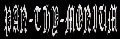 Pan-Thy-Monium - Logo
