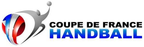 Logo-Coupe-de-France.jpg