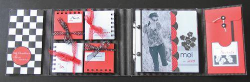Album-Moi-en-2009 8764-23