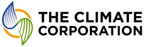 the_climate_corporation_logo.jpg