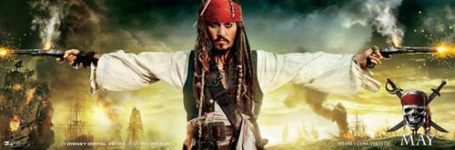 pirates-caraibes-4-fontaine-jouvence-jack-sparrow