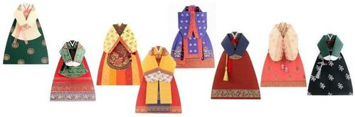carte-de-hanbok-costumes-traditionnels-coreens--copie-1.jpg