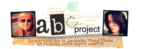abc project baniere