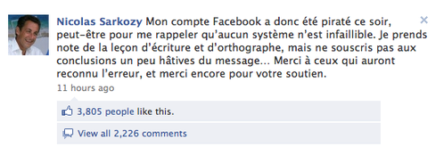 french-president-hacked-facebook.png