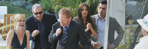 modernfamily6.png