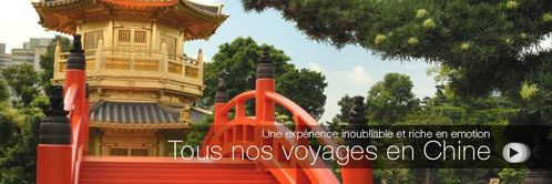 home-tous-nos-voyages-en-chine-chinaveo.jpg
