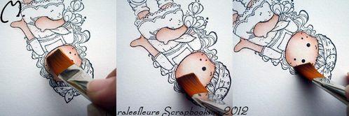 Claralesfleurs-TutoMiseEnCouleur.M
