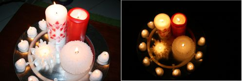 candle1-copie-1.jpg