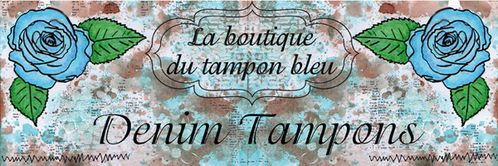 logo denim tampons2014