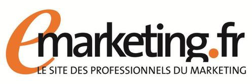 Logo E-Marketing(cmjn)