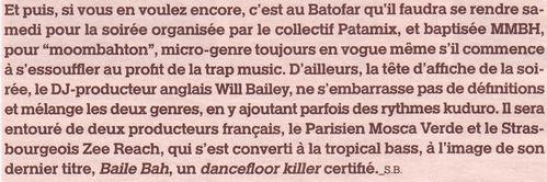 A-nous-Paris---Bass-Music-Article-MMBH-EXTRAIT.jpg