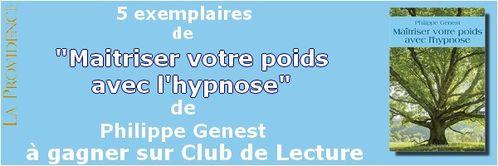 Concours-Maitriser-votre-poids-avec-l-hypnose.jpg
