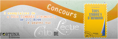 concours-tous-timbres-d-humour.png