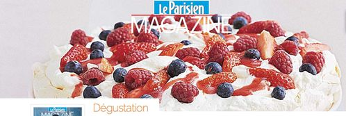 pavlova-fruits-rouges---copie.jpg