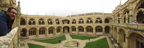 monastere 2