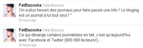 twitter-fatbazooka-youn-cambriolage.jpg