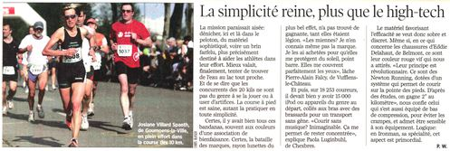 24heures-26avril2010-06