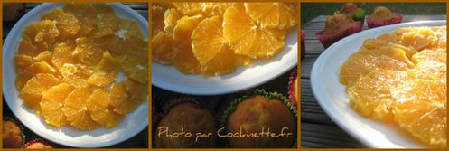 carpaccio-orange-2.jpg