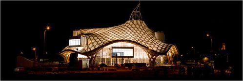 Centre Pompidou-Metz 05