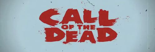 cod-call-of-the-dead-zombies-video.jpg