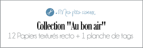 presentation-collection-a-imprimer-Campagne.png