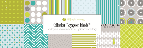prsentation collection copie-copie-1