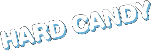 Hard_Candy_logo_def.png