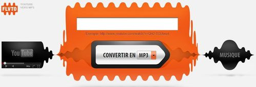 youtube-convertir-extraire-audio-mp3.JPG