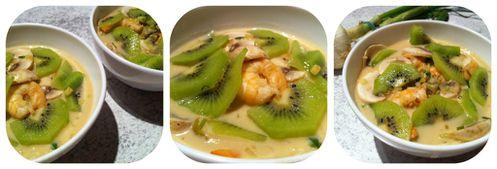 soupe-kiwi-collage.jpg