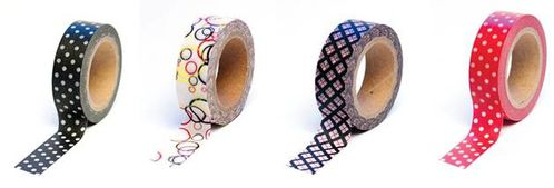 nouveaux-masking-tape-Queen-and-co.jpg