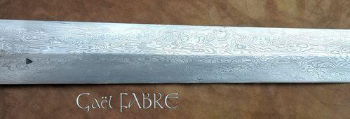 epee-damas-gael-fabre-forgee-medievale-64