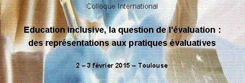 inclusion evaluation toulouse anae