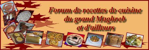 forum recette-copie-1