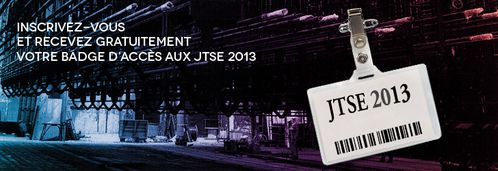 JTSE2013-badge-slide