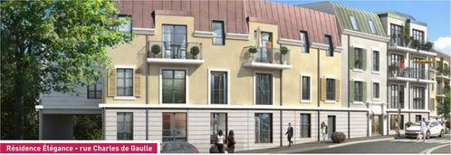 Residence-elegance---vue-d-architecte.jpg