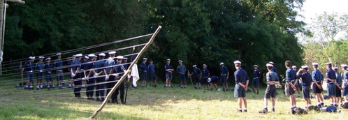campstmalo2011.png