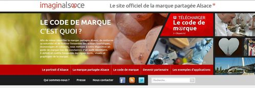 home-page-marque-alsace.jpg