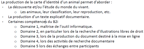 animaux-1.PNG