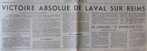 Laval 079
