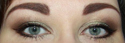 maquillage4-9721.JPG