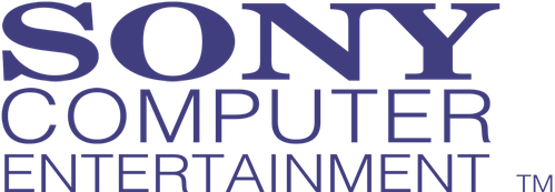 Sony_Computer_simple_logo.png