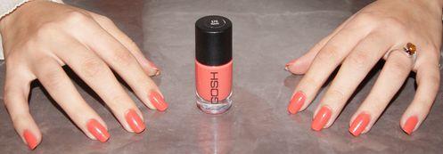 Peachy (3)