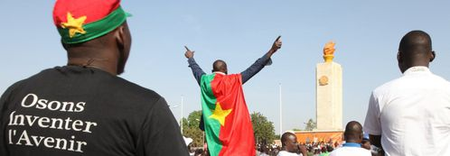 BurkinaFaso-Nov14-crop-2-1440x500.jpg