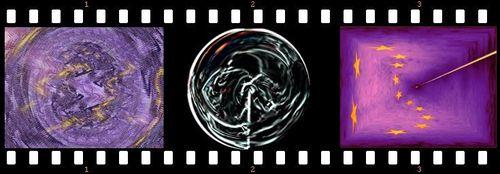 mod-film-3.jpg