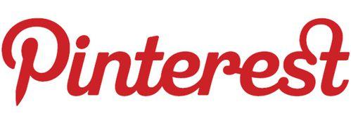Pinterest-logo-copie-1.jpg