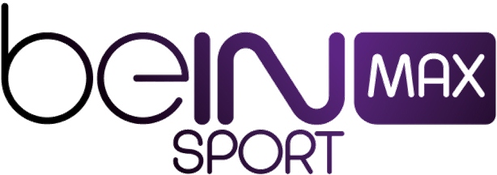 BeIN_Sport_Max.png