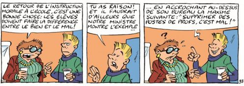Strip-33-les-Profs-648x228.jpg
